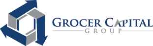 Grocer Capital Group